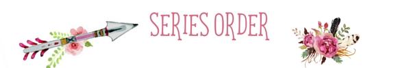 Series Order (2)