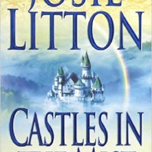 Book Review-Castles In The Mist by Josie Litton