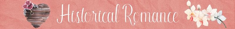 Book Review-Love's Sweet Revenge by Rosanne Bittner