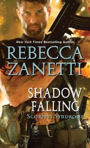 Shadow Falling