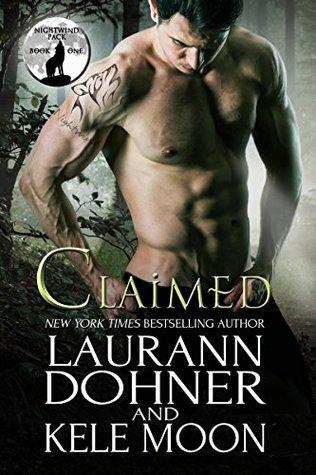 claimed-dohner