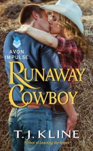 runaway-cowboy