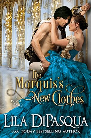 the-marquis-new-clothes