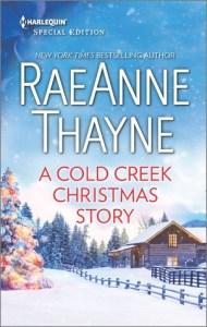 a-cold-creek-christmas-story
