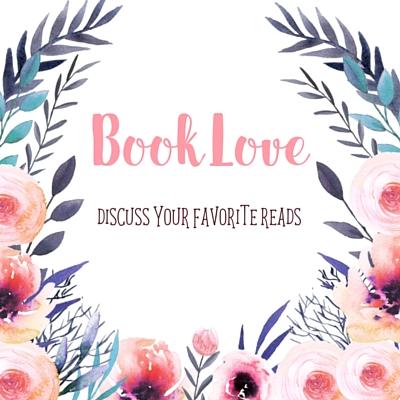Book Love (44) Savage Flames