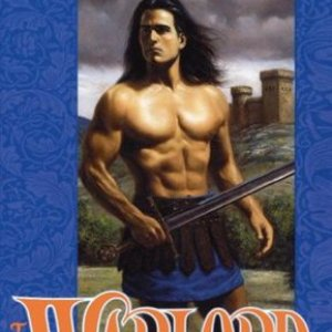 Book Review-The Warlord by Elizabeth Elliot