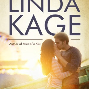 Book Review-To Professor, With Love by Linda Kage