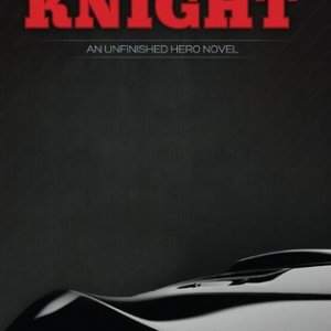 Book Review-Knight by Kristen Ashley