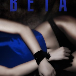 Book Review-Beta by Jasinda Wilder