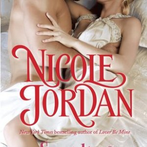 Book Review-Secrets of Seduction by Nicole Jordan