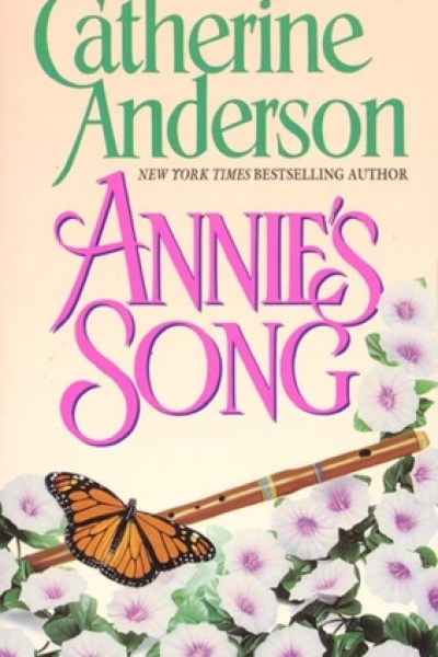 Book Review-Annie's Song by Catherine Anderson