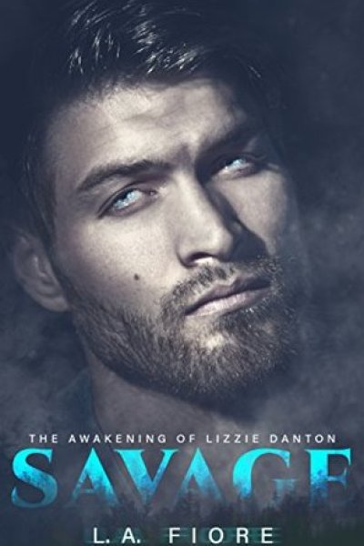Book Review-Savage by L.A. Fiore