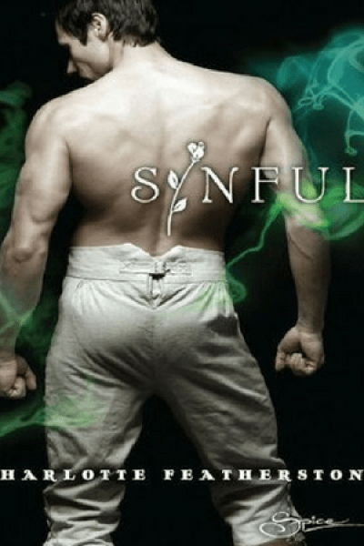 Audio Book Review-Sinful by Charlotte Featherstone