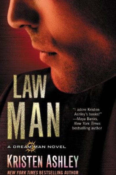 Triple The Love Book Review-Mystery Man, Wild Man, and Law Man by Kristen Ashley