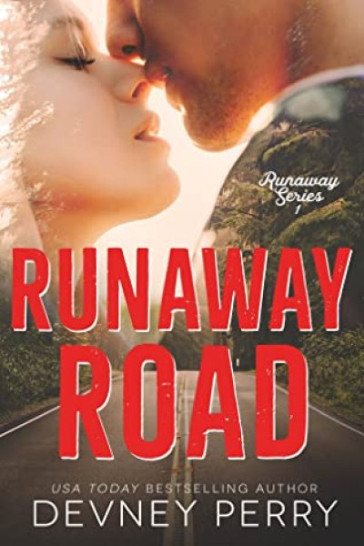 Book Review-Runaway Road by Devney Perry