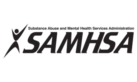 SAMHSA: Medicaid Coverage of MAT for Alcohol, OUDs and Overdose Reversal