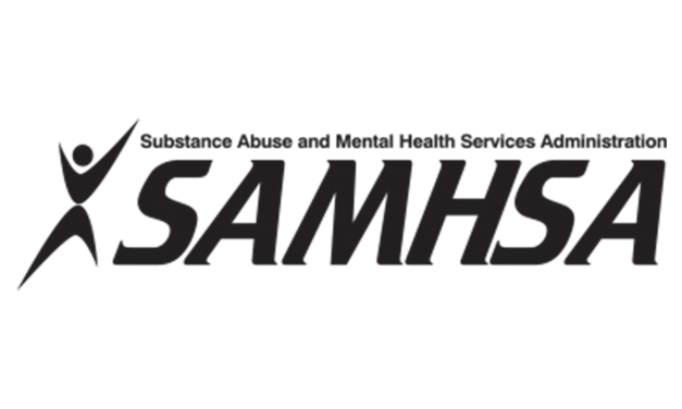 SAMHSA Finalizes Rule on 42 CFR Part 2
