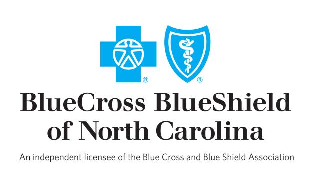 Blue Cross Blue Shield of NC Tightens Rules on Opioid Prescriptions