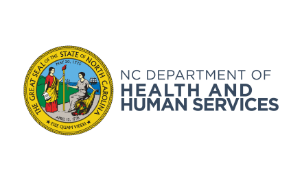 North Carolina Statewide Overdose Surveillance Reports