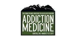Addiction Medicine Conference in Asheville, NC @ Renaissance Asheville Hotel  | Asheville | North Carolina | United States