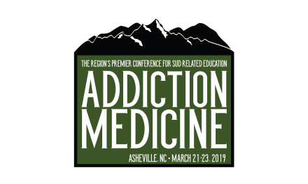 Need to Know More About Addiction Medicine?