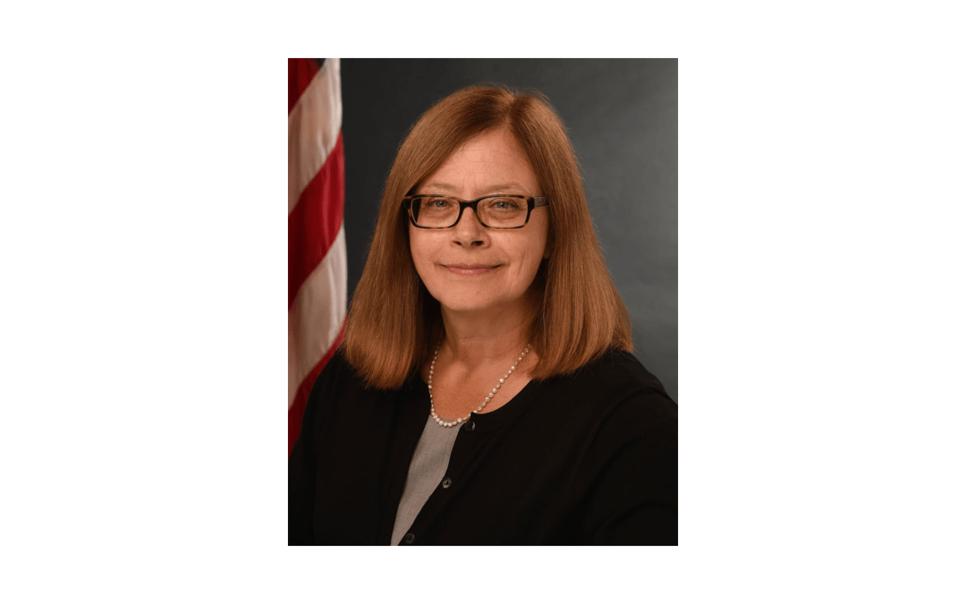 Assistant Secretary with SAMHSA Urges Action for Treating Opioid Use Disorder
