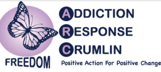 Addiction Response Crumlin
