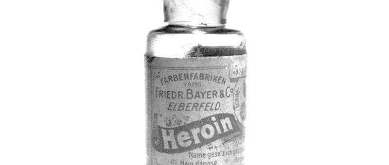 100-year-old-heroin