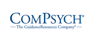 ComPsych Insurance