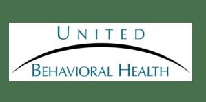United Behavioral Health Insurance