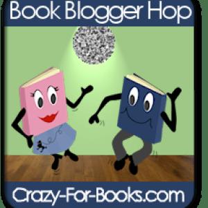 Blogger Hop (6)