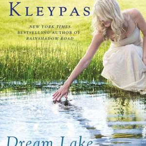 Book Review-Dream Lake