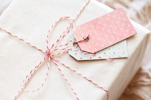 DIY-Gift-Tags-5