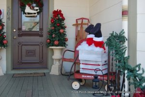 christmas-porch-dic