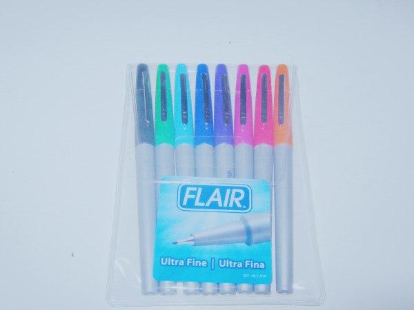 papermate pens