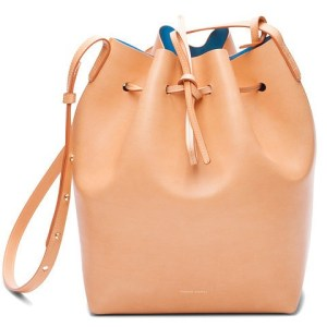 bucket_bag_cammello_azzurro_1_large