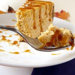 Tiff's Favorites: Desserts
