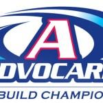 Advocare Challenge: Round 2 Complete
