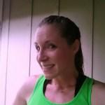 Week Three Complete {Half Marathon Training}