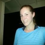 It's Race Week! // Half Marathon Training