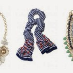 Springtime at Stella & Dot & Mother's Day ideas