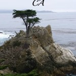 Weekend Guide to Carmel & Monterey