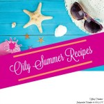Enjoy Summer With These Fun Oily Recipes