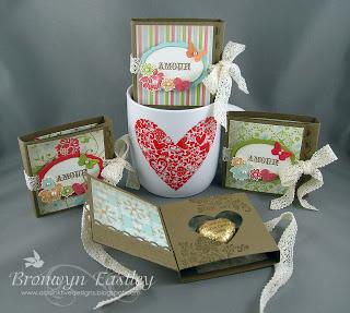 Vintage Valentines Bronwyn Eastley 046 copy