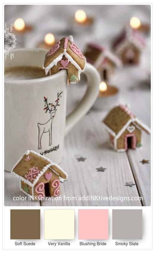 gingerbread-christmas-copy