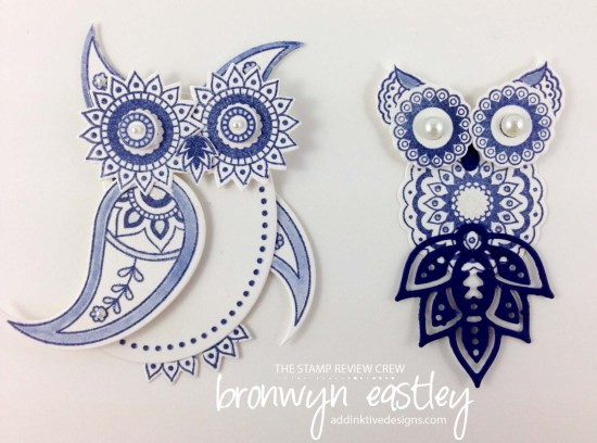 paisleys-and-posies-owl-card-candy