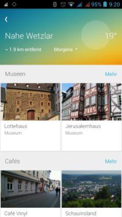 Google_Maps_Explore