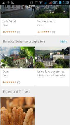 Google_Maps_Explore2