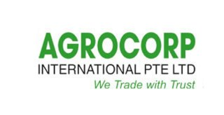 Image result for Agrocorp India Trade Services Private Limited