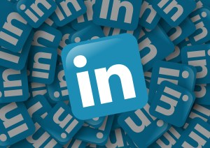 Essentials to LInkedIn